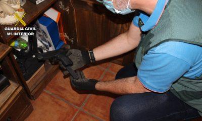 AionSur op_istriana_sevilla_editada.00_03_02_27.Imagen-fija003-min-1-400x240 Operación contra el tráfico de droga en Castilblanco y Burguillos con la detención de 13 personas Sierra Norte