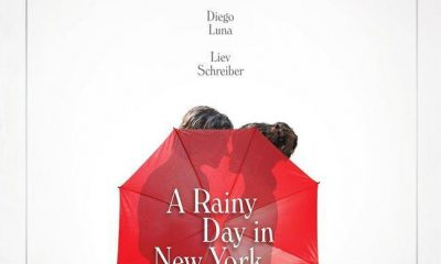 AionSur pelicula-cartel-400x240 'Día de lluvia en Nueva York' abrirá en agosto el cine de verano de la Diputación de Sevilla Cultura Diputación