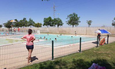 AionSur: Noticias de Sevilla, sus Comarcas y Andalucía piscina-verano-CARMONA-400x240 Carmona abre sus piscinas municipales con todas las garantías de seguridad Carmona Coronavirus