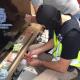 AionSur policia-drogas-80x80 Veinte detenidos en una operación contra el tráfico de drogas en Dos Hermanas Dos Hermanas Narcotráfico Sucesos destacado
