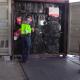 AionSur policia-tabaco-80x80 Desarticulada una red criminal de tabaco de contrabando con sede en Utrera Contrabando Sucesos Utrera