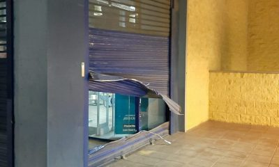 AionSur robo-alcala-400x240 Roban de madrugada en una tienda de telefonía de Alcalá de Guadaíra Alcalá de Guadaíra Sucesos