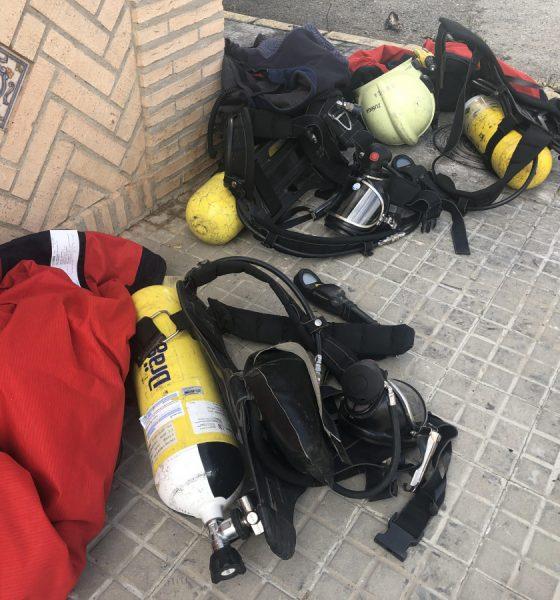 AionSur unnamed-min-2-560x600 Los incendios, de uno en uno, por favor Análisis