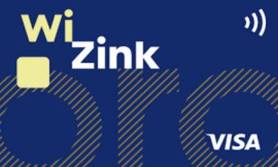 AionSur wizink-400x240 Wizink tendrá que devolver más de 10.000 euros cobrados ilegalmente a un sevillano Economía Sevilla Sociedad
