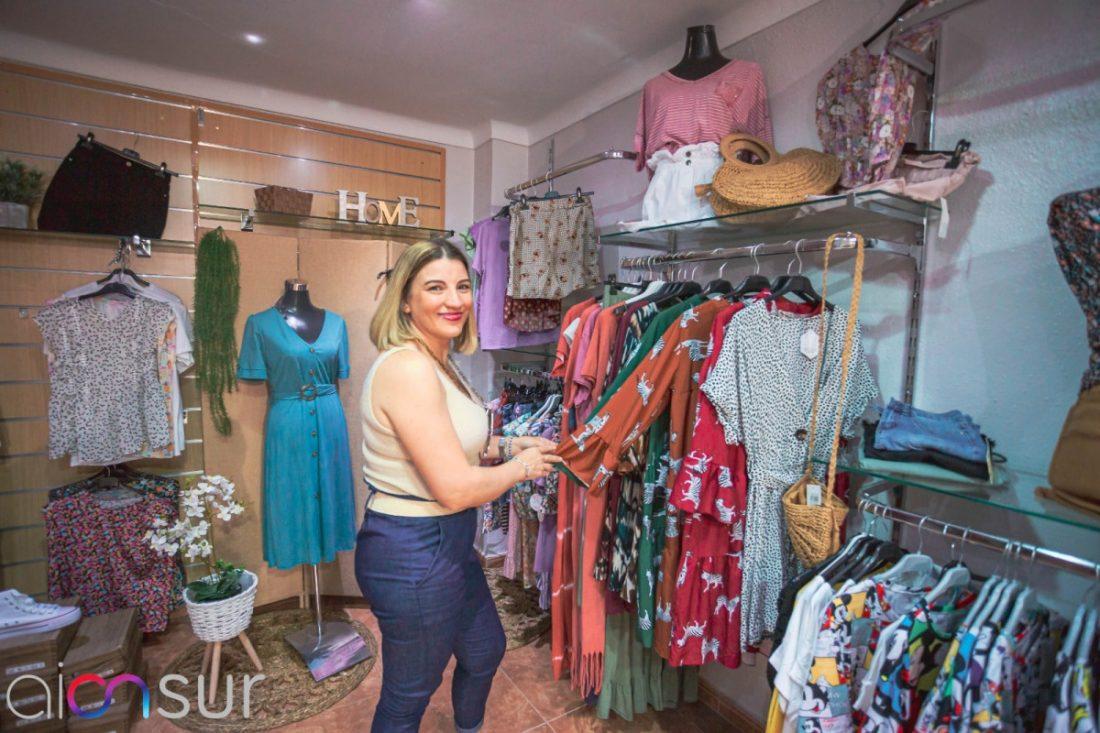 AionSur 8c00354b-efc8-4c4b-acdc-9d9867c4924c-min Modas Pepi, de tienda de barrio en Arahal a top ventas por internet Arahal Sociedad destacado