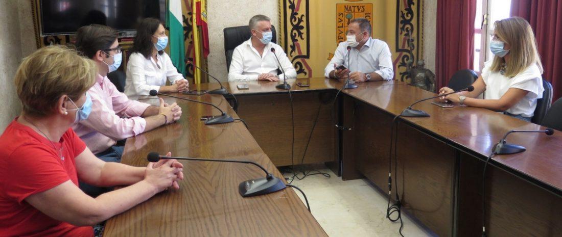 AionSur: Noticias de Sevilla, sus Comarcas y Andalucía 9e4d05ff-20e8-4264-bd17-2ee170438d97-min Herrera pedirá ayuda externa para reparar los daños de la lluvia Herrera destacado