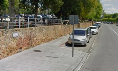 AionSur: Noticias de Sevilla, sus Comarcas y Andalucía Alcala-calle-400x240 Muere un hombre atragantado en un bar de Alcalá de Guadaíra Alcalá de Guadaíra Sucesos