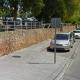 AionSur: Noticias de Sevilla, sus Comarcas y Andalucía Alcala-calle-80x80 Muere un hombre atragantado en un bar de Alcalá de Guadaíra Alcalá de Guadaíra Sucesos