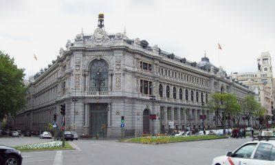 AionSur Banco_de_España_Madrid_06-400x240 Los ayuntamientos que se sumen al decreto de los remanentes ahorrarán intereses bancarios, según Hacienda Política