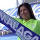 AionSur Estefania-Moreno-80x80 La herrereña Estefanía Moreno vuelve al Málaga CF Deportes Herrera