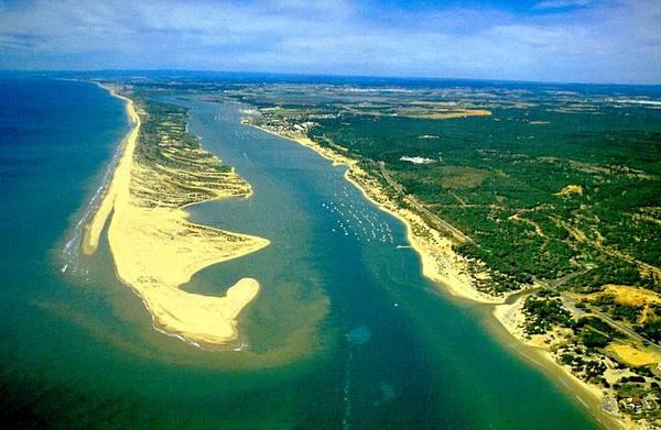 AionSur Flecha-nueva-umbria ¿Sabías que una playa de la provincia de Huelva crece 40 metros cada año? Huelva Sociedad