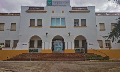 AionSur: Noticias de Sevilla, sus Comarcas y Andalucía Hospital-De-El-Tomillar-min-400x240 Muere electrocutado mientras manipulada una caja de registro eléctrico en una parcela de Alcalá de Guadaíra Alcalá de Guadaíra Sucesos destacado