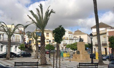 AionSur IMG_0547-min-400x240 Marchena y Herrera, dos de los nueve municipios sevillanos que recibirán fondos FEAR Marchena