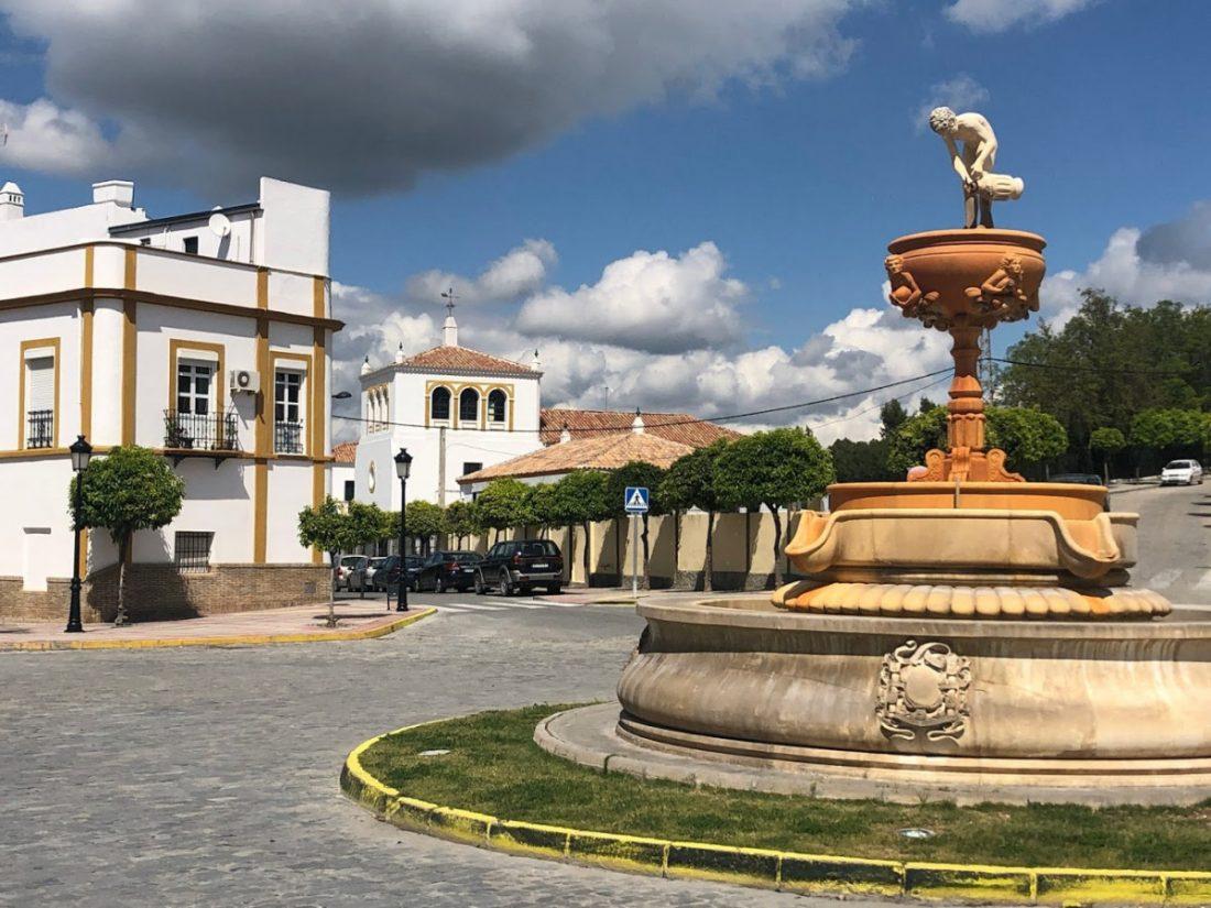 AionSur: Noticias de Sevilla, sus Comarcas y Andalucía IMG_3681-min Sanidad declara el agua apta para el consumo en Marchena Marchena destacado