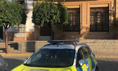 AionSur: Noticias de Sevilla, sus Comarcas y Andalucía IMG_3707-min-400x240 Paradas suma tres nuevos contagios por coronavirus en la nueva oleada de la pandemia Paradas destacado