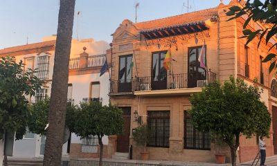 AionSur: Noticias de Sevilla, sus Comarcas y Andalucía IMG_3716-min-400x240 Vuelve a suspenderse la Semana Cultural Flamenca de Paradas ante el riesgo de contagios Paradas