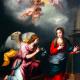 AionSur Inmaculada-Murillo-80x80 Murillo y Marchena, una relación con mucho arte Cultura Marchena