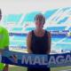 AionSur Malaga-jugadoras-80x80 La paradeña María Cortés y la constantinense Candela Blanco, nuevas jugadoras del Málaga Deportes Fútbol