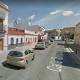 AionSur Utrera-plaza-80x80 Piden que la barriada Juan Carlos I de Utrera deje de llevar ese nombre Sociedad Utrera