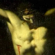 AionSur Zurbaran-Marchena-80x80 Un tesoro en forma de cuadros en una iglesia de Marchena Cultura Marchena