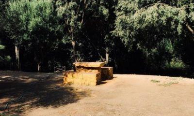 AionSur alcala-parque-400x240 Ocho denunciados en Alcalá de Guadaíra por hacer botellón y consumir drogas en un parque Alcalá de Guadaíra Coronavirus