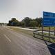 AionSur: Noticias de Sevilla, sus Comarcas y Andalucía autopista-A92-80x80 Muere atropellado en la A-92 a la altura de Alcalá de Guadaíra Alcalá de Guadaíra Sucesos