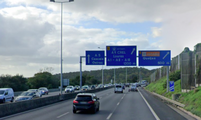AionSur cascais-400x240 Juan Carlos I se ha mudado a Estoril, según varios medios portugueses Sociedad
