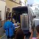 """AionSur coronavirus-recepcion-80x80 Vídeo: Bienvenida a su casa en Marchena al """"paciente récord"""" de coronavirus en España Coronavirus Marchena destacado"""