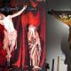 """AionSur cristos-80x80 La curiosa historia del Cristo del Millón de Sevilla y su """"hermano"""" de Sanlúcar la Mayor Cultura Sevilla"""