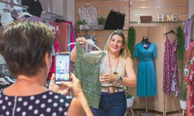 AionSur fedbccf4-be2c-4cbd-ab6c-62e1f224500a-min-400x240 Modas Pepi, de tienda de barrio en Arahal a top ventas por internet Arahal Sociedad destacado