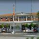 AionSur guardia-civil-80x80 Detenido un teniente de la Guardia Civil de Sevilla acusado de narcotráfico Sevilla Sucesos destacado
