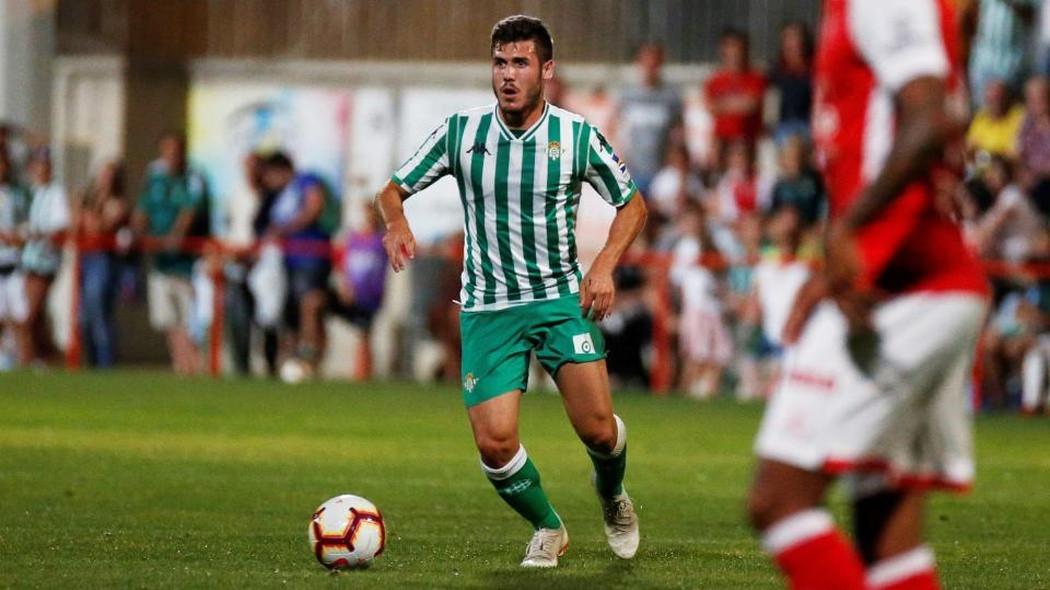 AionSur: Noticias de Sevilla, sus Comarcas y Andalucía julio-gracia El saucejeño Julio Gracia se marcha del Betis al Getafe Deportes El Saucejo