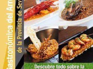 AionSur: Noticias de Sevilla, sus Comarcas y Andalucía prodetur-GUIA-ARROZ-322x240 ¿Dónde se come el mejor arroz de la provincia de Sevilla? Diputación Prodetur destacado