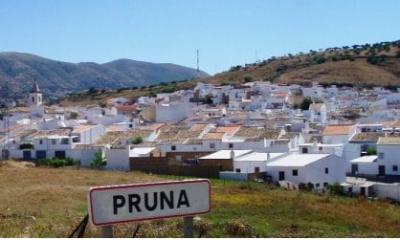 AionSur pruna-400x240 El Ayuntamiento de Pruna reúne información de viviendas de alquiler para ofrecerla a los interesados Pruna