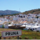 AionSur pruna-80x80 El Ayuntamiento de Pruna reúne información de viviendas de alquiler para ofrecerla a los interesados Pruna