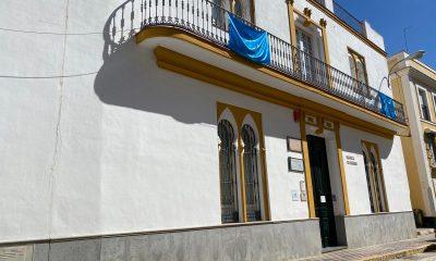 AionSur residencia-la-milagrosa-min-400x240 Dan negativo los residentes de La Milagrosa en Alcalá con un empleado positivo Alcalá de Guadaíra