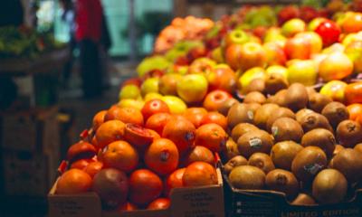 AionSur supermercado-1-400x240 Los supermercados más grandes de Sevilla Sevilla