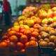 AionSur supermercado-1-80x80 Los supermercados más grandes de Sevilla Sevilla