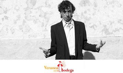 AionSur tomasito-400x240 Tomasito vuelve a su tierra natal, Jerez, el 15 de agosto Cultura