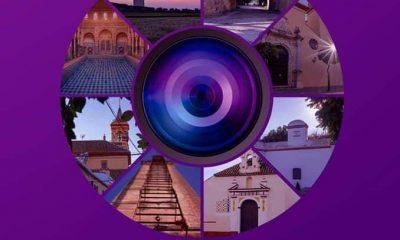 "AionSur 119737117_2685560228350159_8759652053750692486_n-min-400x240 I Concurso de Fotografía ""Objetivo Paradas"" Agenda"