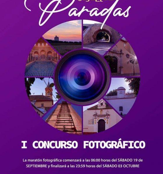"AionSur 119737117_2685560228350159_8759652053750692486_n-min-560x600 I Concurso de Fotografía ""Objetivo Paradas"" Agenda"