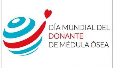 AionSur 180920-medula-min-400x240 La donación de médula ósea crece en España hasta los 434.000 donantes Salud