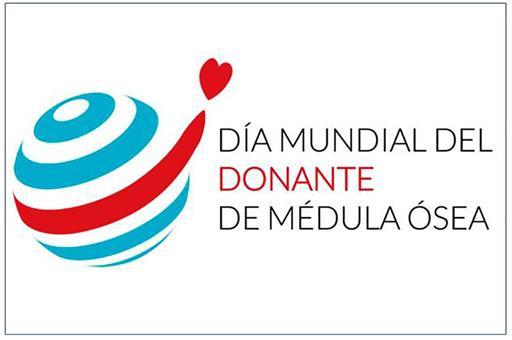 AionSur 180920-medula-min La donación de médula ósea crece en España hasta los 434.000 donantes Salud