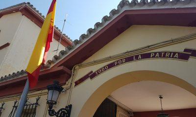AionSur 20171010_131529-min-400x240 La Guardia Civil investiga como detención ilegal el secuestro express de un vecino de Marchena Marchena destacado