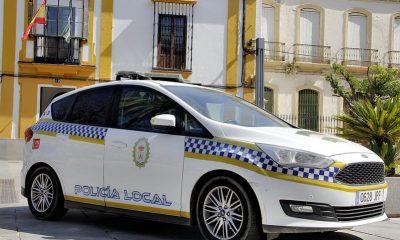 AionSur 50297258566_6c71aedc68_c-min-400x240 Alcalá declara la guerra al bar que se ha saltado en varias ocasiones la normativa anti COVID Alcalá de Guadaíra