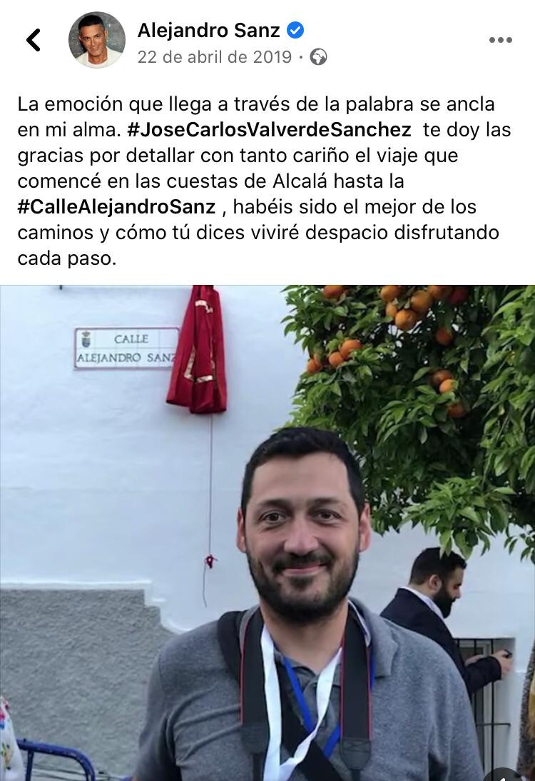 AionSur 8cf4b351-18d3-4baf-838d-03b8fa33ce1a-min José Carlos Valverde Sánchez y su pluma afilada desembarcan en AIONSur Sociedad destacado