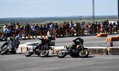 AionSur ANO-2019-min-400x240 Suspendido en Osuna el Trofeo Andaluz de Velocidad Urbana Osuna