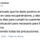 AionSur Alcala-alcaldesa-80x80 La alcaldesa de Alcalá de Guadaíra da positivo en COVID Coronavirus destacado