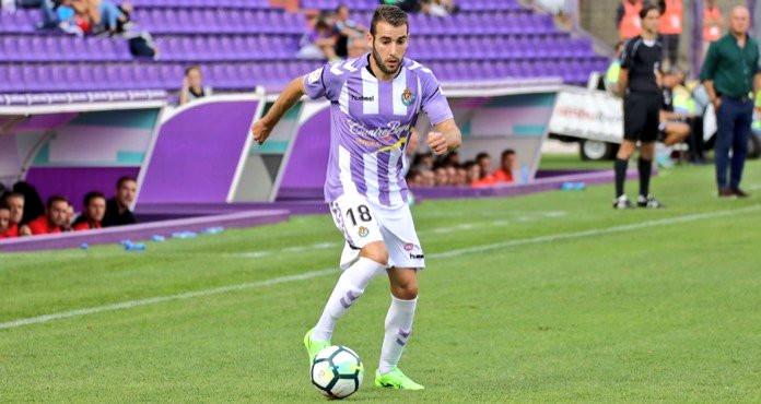 AionSur Antonito-Valladolid El Panathinaikos ficha al herrereño Antoñito para dos temporadas Deportes