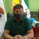 AionSur Basilio-alcalde-casariche-80x80 El alcalde de Casariche se enteró por la tele de que la Junta le confina el pueblo dos semanas Coronavirus
